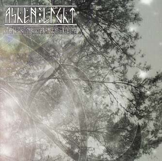 Ashen Light - Stary Byliny / Slavenskie Vecera
