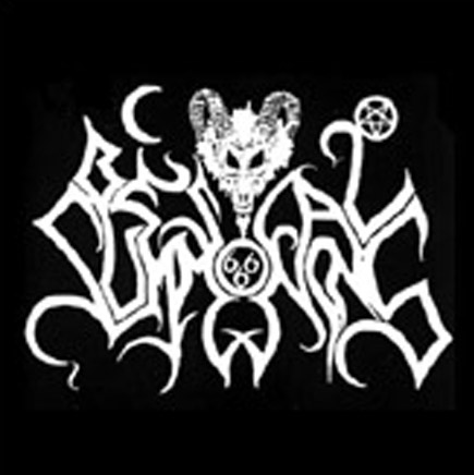 Bestial Summoning - Live in Venray EP