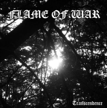 Flame of War - Transcendence
