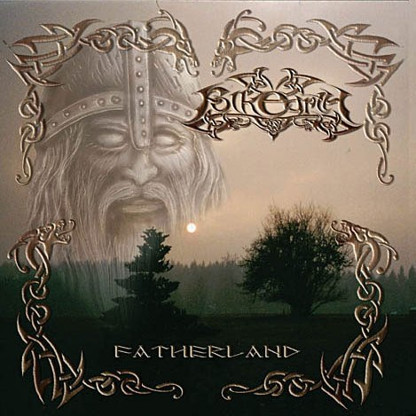 folkearth by the sword of my father: