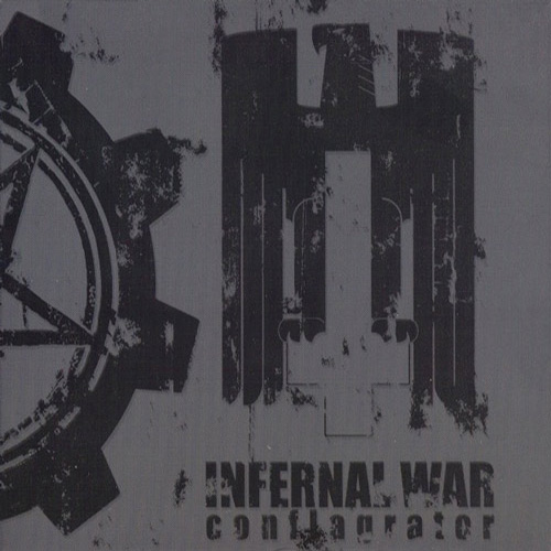 Infernal War - Redesekration