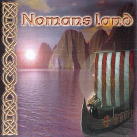 Nomans Land - Last Son of the Fjord