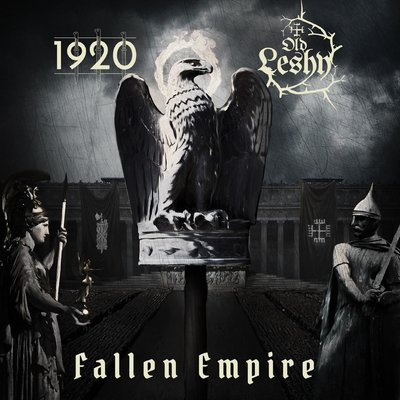 Old Leshy / 1920 - Fallen Empire