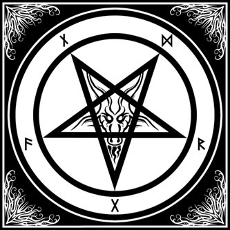 Satanic Warmaster - Revelation