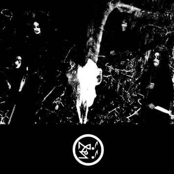 Vlad Tepes / Belketre - March to the Black Holocaust