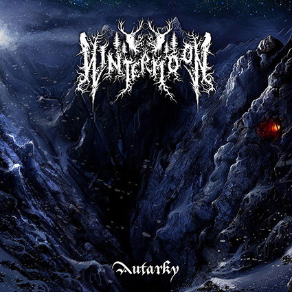 Wintermoon - Autarky